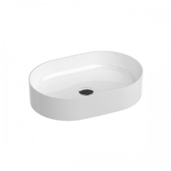 Умывальник Ravak Ceramic 550 O Slim