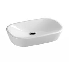Умывальник Ravak Ceramic O (XJX01160001)