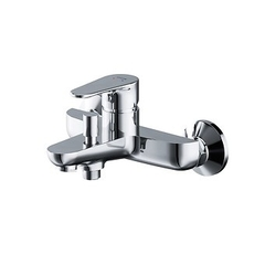 Смеситель для ванны и душа Cersanit Cersania S951-235