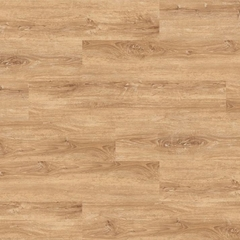 Виниловая плитка Wicanders Wood Hydrocork Chalk Oak B5Q1002