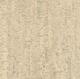 Пробковый пол Wicanders CorkGo Charm GB01003