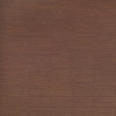 Пробковый пол Wicanders Cork Essence Traces Chestnut C85R002
