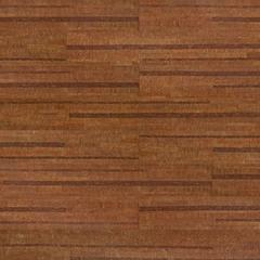Пробковый пол Wicanders Cork Essence Lane Chestnut C83S003
