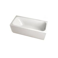 Ванна Ravak Chrome 150 см
