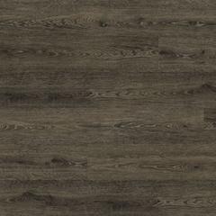 Виниловая плитка Wicanders Wood Hydrocork Cinder Oak B5R7002