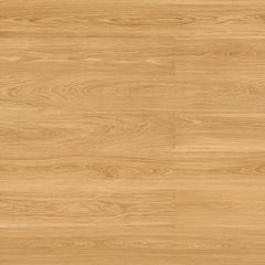 Виниловая плитка Wicanders Wood Essence Classic Prime Oak D8F4001