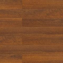 Виниловая плитка Wicanders Wood Essence Classic Sucupira D8H8001