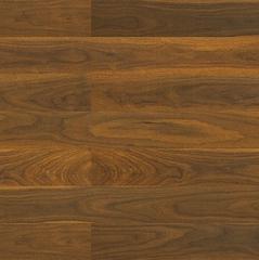 Виниловая плитка Wicanders Wood Essence Classic Walnut D8H7001