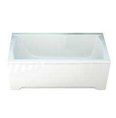 Ванна Ravak Classic 150*70 см (C521000000)