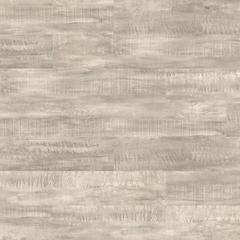Виниловая плитка Wicanders Wood Hydrocork Claw Silver Oak B5V3003