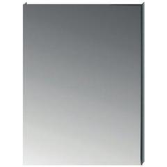 Зеркало Jika Clear 70 (H4557311731441)