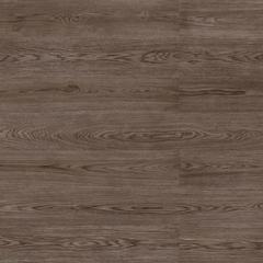 Виниловая плитка Wicanders Wood Essence Coal Oak D8F2001