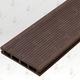 Террасная доска Porch Multi Coffee 3D 2200х146х23 мм