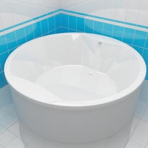 Ванна Riho Colorado 180х180 (BB0200500000000)
