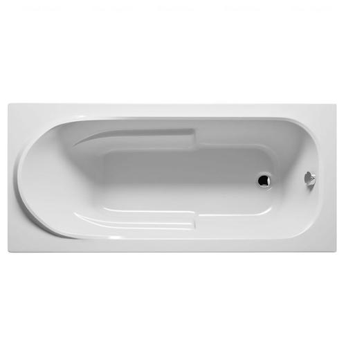 Ванна Riho Columbia 175x80 (BA0400500000000)