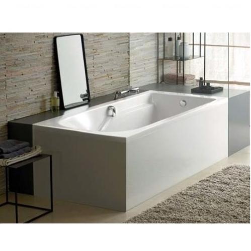 Ванна Kolo Comfort Plus 190x90 см без ручек без ручек