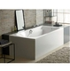 Ванна Kolo Comfort Plus 170x75 см без ручек без ручек