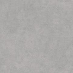 Ламинат Faus Industry Tiles Concrete UM S177222