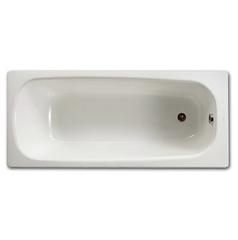 Ванна стальная Roca Contesa 1500 (A236060000)