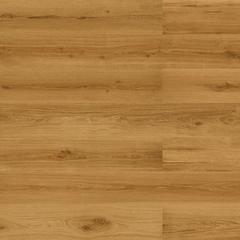 Виниловая плитка Wicanders Wood Essence Country Prime Oak D8F8001