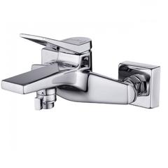 Смеситель для ванны и душа Cersanit Cromo S951-011