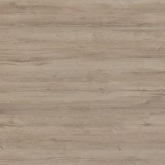 Ламинат Kronotex Advanced Дуб Валлийский натуральный D4617