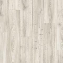 Ламинат DC Laminate Soft Grey Oak DCV00597