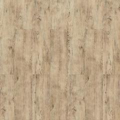 Виниловая плитка LG Decotile Китайский дуб DLW 2511