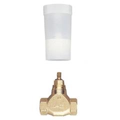 Механизм скрытого вентиля DN 15 Grohe Allure