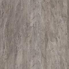 Виниловая плитка LG Decotile Сланец темный 2370