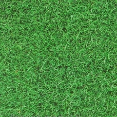 Виниловая плитка LG Decotile Трава зеленая DTL 2987