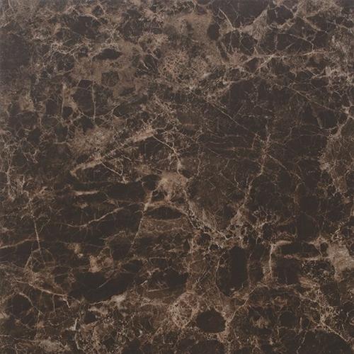 Виниловая плитка LG Decotile Мрамор темный 2245