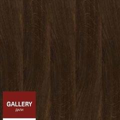 Ламинат Tarkett Gallery Дали 504425020