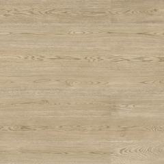 Виниловая плитка Wicanders Wood Essence Dapple Oak D8F1001
