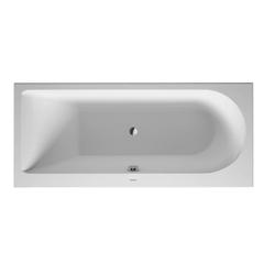 Ванна Duravit Darling New 170х75