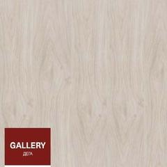 Ламинат Tarkett Gallery Дега 504425001