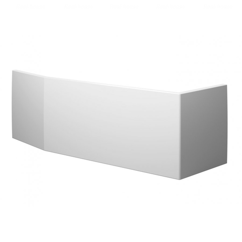 Панель для ванны Riho Delta 150х57 см 150х57 см
