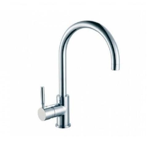 Смеситель для кухни Koller Pool Design Plus DS0100