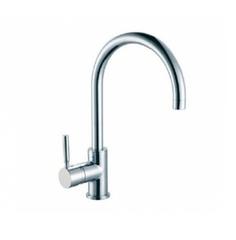 Смеситель для кухни Koller Pool Design Plus DS0300