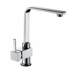 Смеситель для кухни Koller Pool Design Plus DS0400