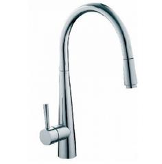Смеситель для кухни Koller Pool Design Plus DS0600