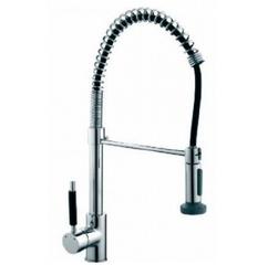 Смеситель для кухни Koller Pool Design Plus DS0700