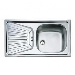 Кухонная мойка Teka Deva 10133003