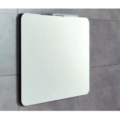 Зеркало Devit Soul, 800 мм