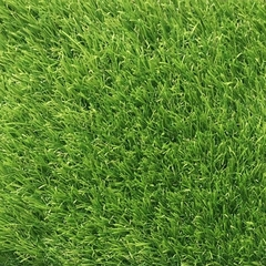 Искусственная трава Orotex Begonia