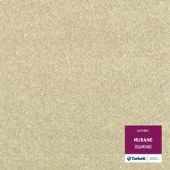 Виниловая плитка Tarkett Art Vinyl Murano Diamond