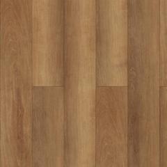 Виниловая плитка Grabo PlankIT Doreah