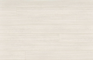 Ламинат Meister Древесина белая