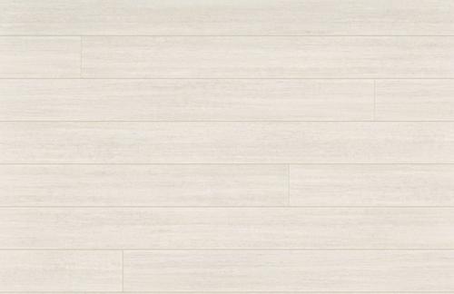 Ламинат Meister Древесина белая+подложка