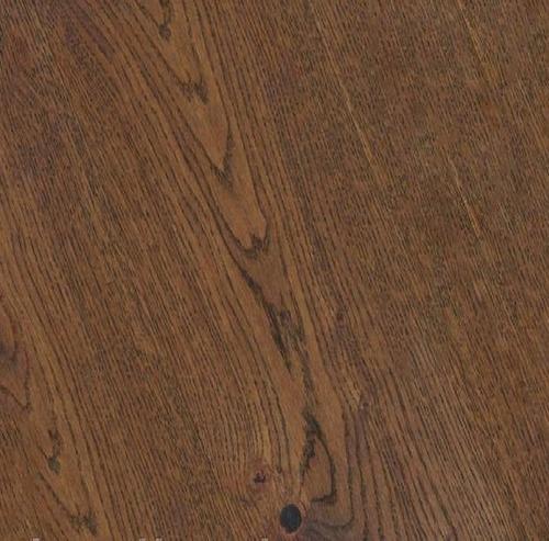 Паркетная доска Baltic Wood Дуб Classic темно-коричневое масло+браш